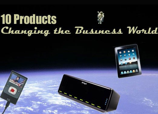 products_business_1-100347170-orig.jpg