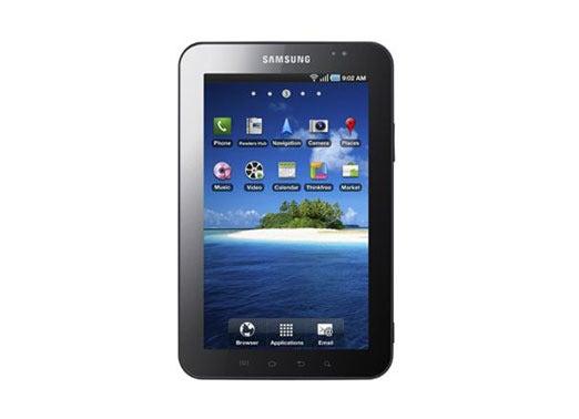 tablet_wars_3-100346486-orig.jpg