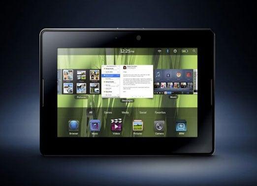 tablet_wars_4-100346487-orig.jpg