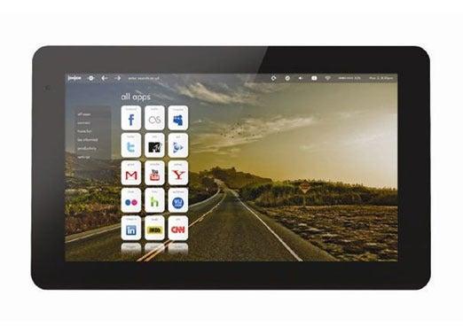 tablet_wars_5-100346488-orig.jpg