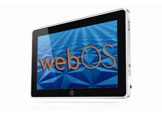 tablet_wars_7-100346490-orig.jpg