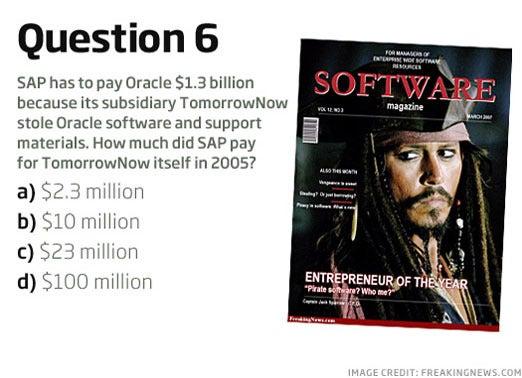 tech-news-quiz_12-100346625-orig.jpg