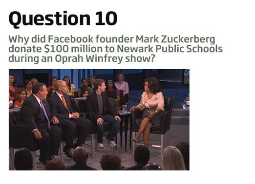 tech-news-quiz_20-100346633-orig.jpg