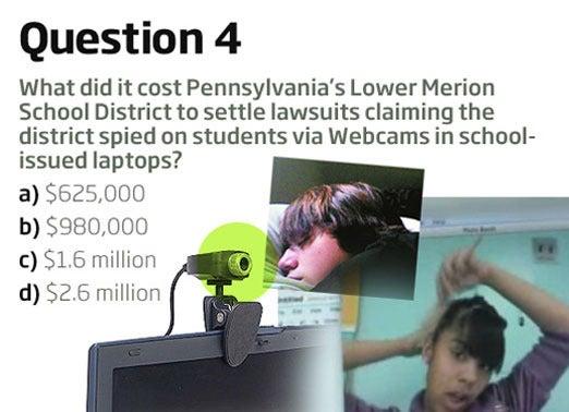 tech-news-quiz_8-100346621-orig.jpg