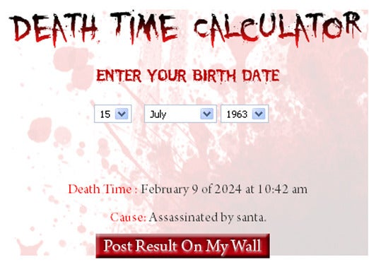 fbapp_death_calculator_2-100347822-orig.jpg