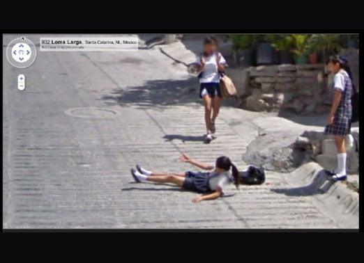 google_streetview_2-100347405-orig.jpg