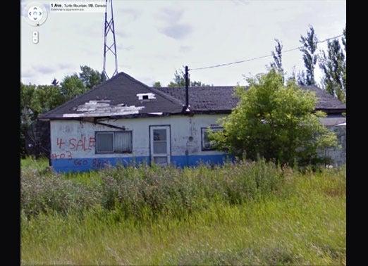 google_streetview_9-100347412-orig.jpg