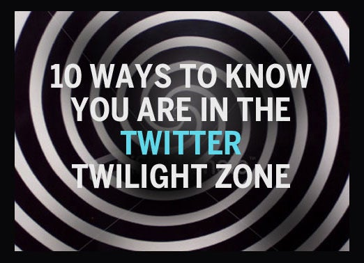 twitter_twilightzone_1-100347449-orig.jpg