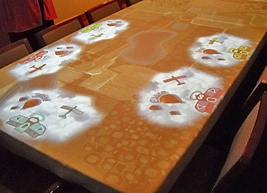 7_dining-room-table-100348044-orig.jpg