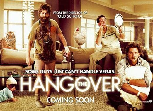 7_hangover-100348288-orig.jpg