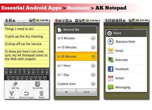 android_bus_aknotepad_7-100348325-orig.jpg