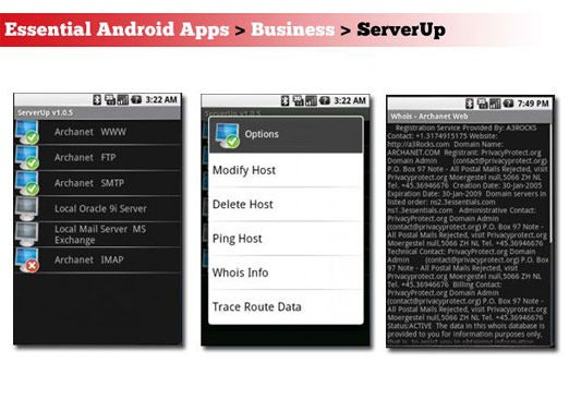 android_bus_serverup_9-100348327-orig.jpg