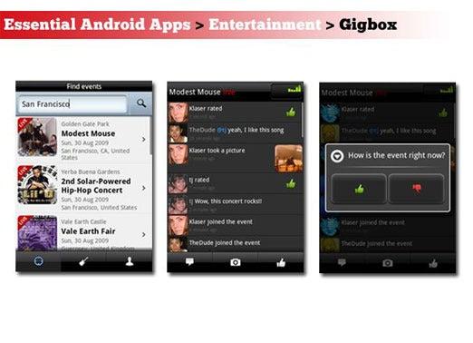 android_gigbox_2-100348397-orig.jpg
