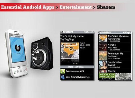 android_shazam_9-100348404-orig.jpg