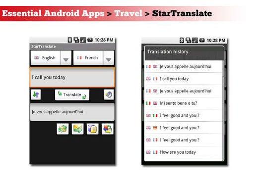android_startranslate_8-100348273-orig.jpg