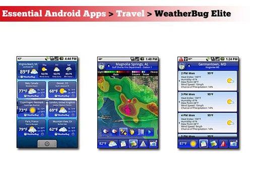 android_weatherbug_10-100348275-orig.jpg