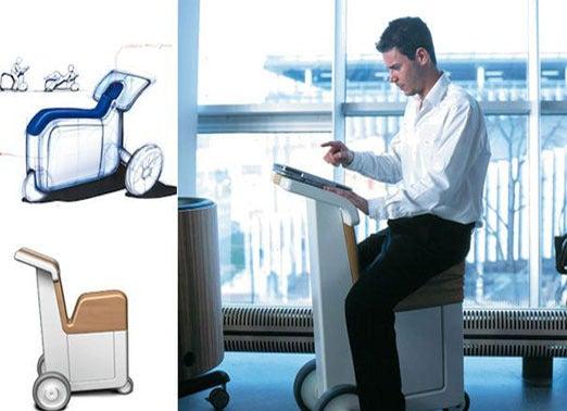 future_office_10-100348078-orig.jpg