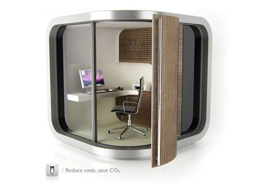 future_office_2-100348070-orig.jpg