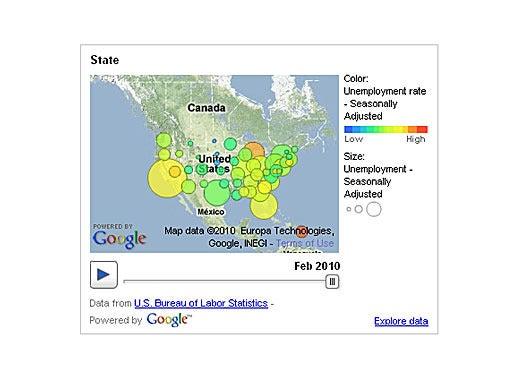googlelabs_publicdata_5-100348182-orig.jpg