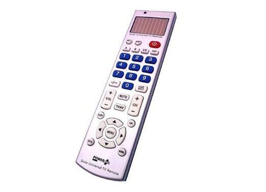 green_tech_remote_9-100348513-orig.jpg
