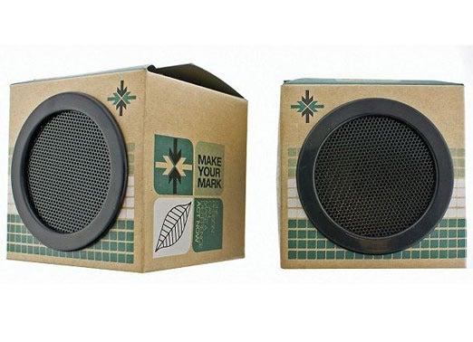 green_tech_speakers_10-100348514-orig.jpg