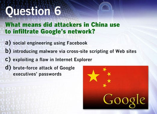itsecurityquiz_12-100347985-orig.jpg