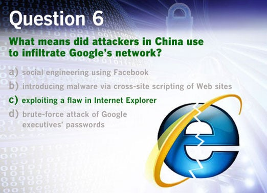 itsecurityquiz_13-100347986-orig.jpg