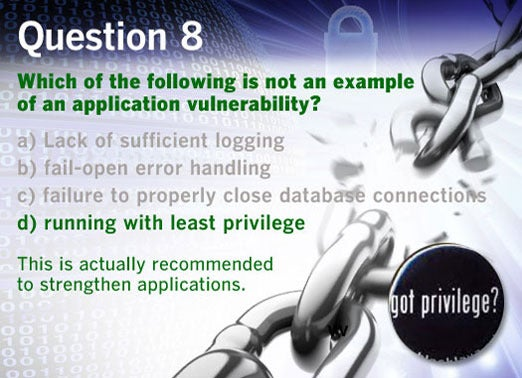 itsecurityquiz_17-100347990-orig.jpg
