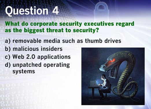 itsecurityquiz_8-100347981-orig.jpg