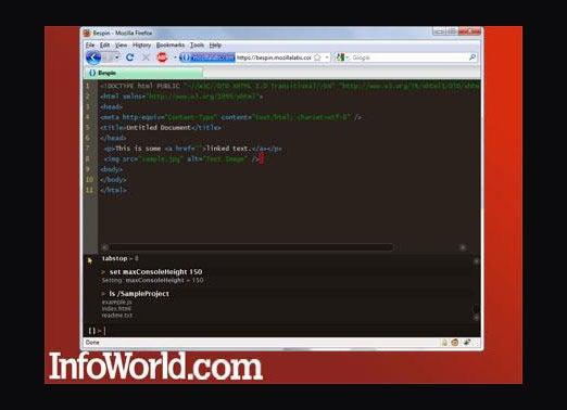 opensource_bespin_3-100348117-orig.jpg