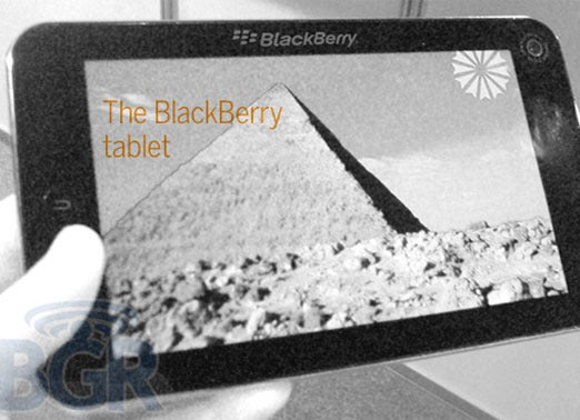 tablets_blackberry_7-100348301-orig.jpg