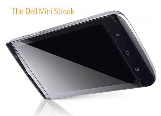 tablets_dellmini_4-100348298-orig.jpg
