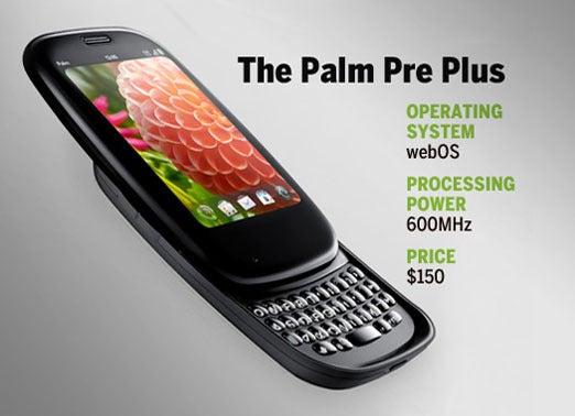 att_palm_pre_plus_3-100348741-orig.jpg