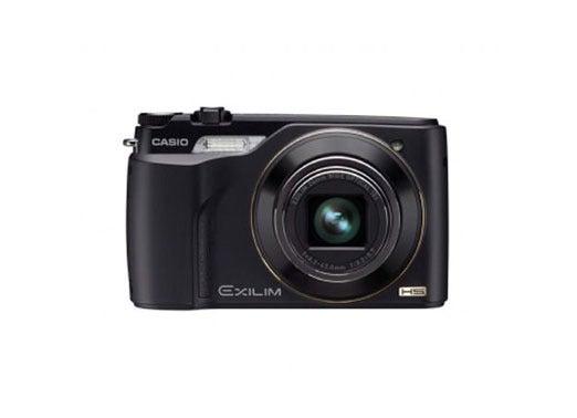 ces_casio_camera_12-100349528-orig.jpg
