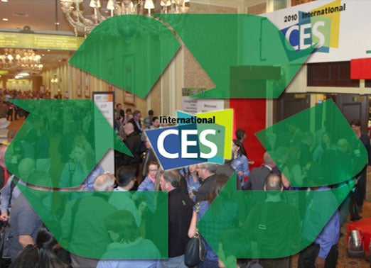 ces_recycling_9-100349423-orig.jpg