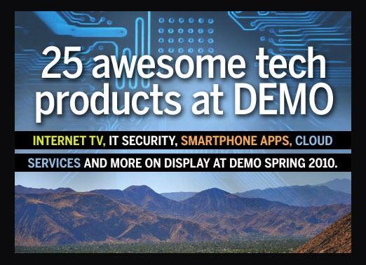 demo_2010_1-100348782-orig.jpg