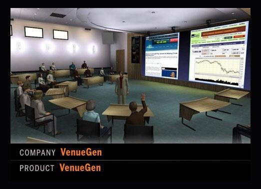 demo_venuegen_2-100348783-orig.jpg