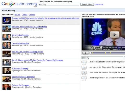 google_audioindex_5-100349225-orig.jpg