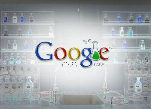 google_lab_1-100349221-orig.jpg
