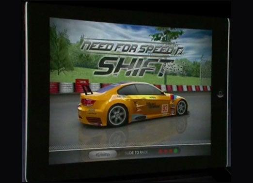 ipad_games_7-100348729-orig.jpg