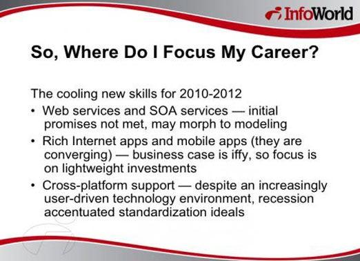 itjobs_2010_11-100349562-orig.jpg