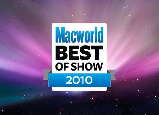 macworld2010_best_1-100349075-orig.jpg