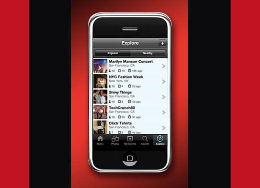 mobile_apps_clixtr_10-100349383-orig.jpg