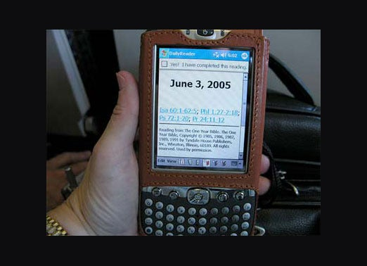 ms_fails_pocketpc_5-100348757-orig.jpg