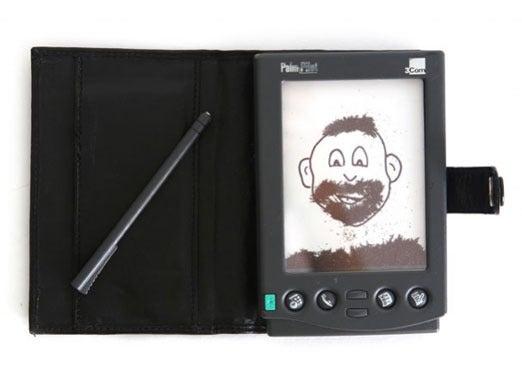 obsolete_pda-doodler_3-100349196-orig.jpg