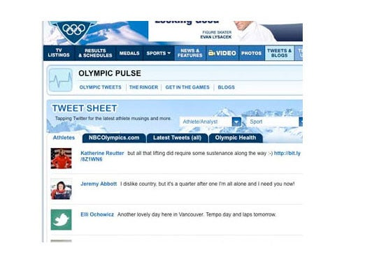 olympics_socialnetworking_3-100349134-orig.jpg
