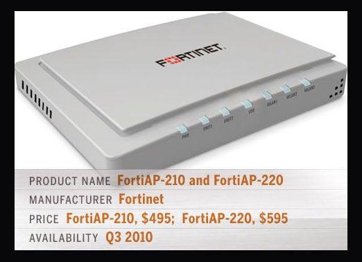 rsa_gear_fortinet_14-100348972-orig.jpg