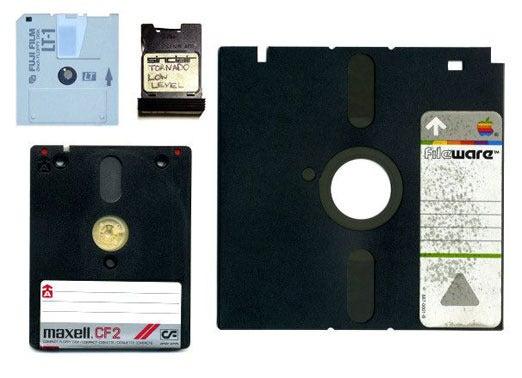 storage_floppies_11-100349101-orig.jpg