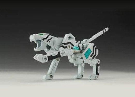 transformers_tigatron_6-100349393-orig.jpg