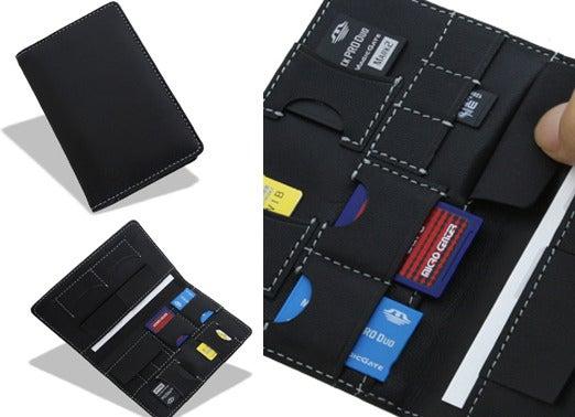 12_memorycardwallet-100349782-orig.jpg